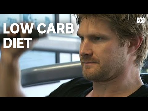 Low Carb Diet: Fat or Fiction? Does it work?