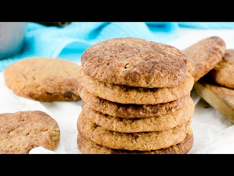"""Keto Snickerdoodle Recipe - Easy To Make Low Carb Cookies """"Yum"""" (Gluten Free)"""
