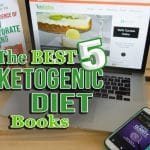 Best Keto Diet Books by Ketogenic Experts – MUST READ [2018 Update]