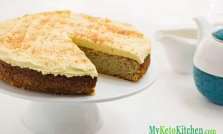 Spice-Cake-Cake-MyKetoKitchen-440x264.jpg