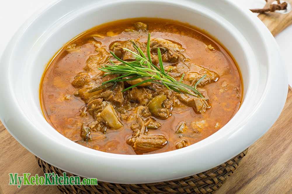 keto-winter-recipe-comfort-food-stew