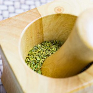 Italian Herb and Spice Blend