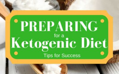 Electrolytes On Ketogenic Diet | All About Ketogenic Diet