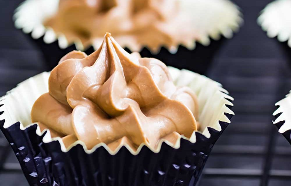 Chocolate Fat Bombs – Rich and Creamy