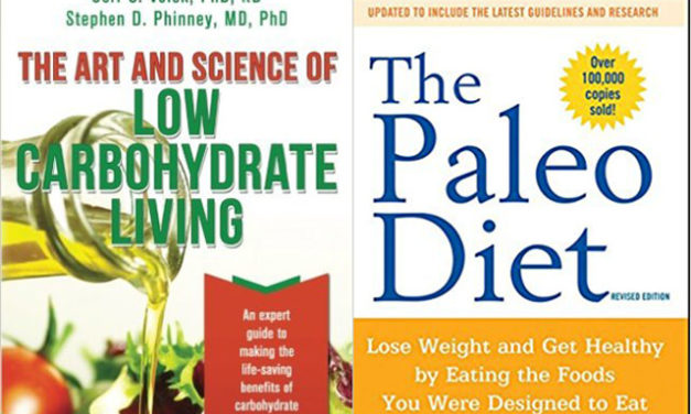 Paleo vs Keto Diet – Which Plan is Best for Weight Loss and Health