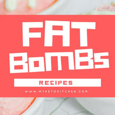 13 Keto Fat Bombs Recipes – Our Best Selection of Delicious LCHF Snacks