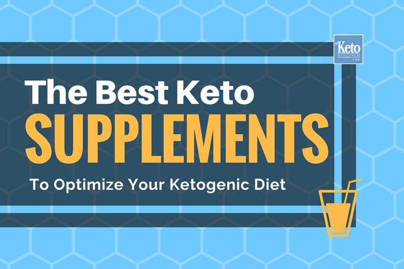 keto pills in stores