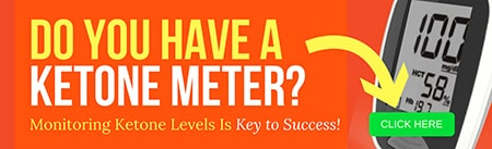 ketone meters reviews