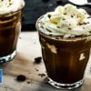 "Keto Mocha Recipe – ""Delicious Fat Burner"" – Easy to Make Low Carb HOT Energy Drink"