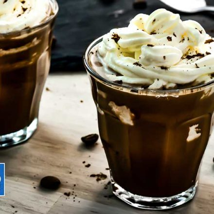 keto mocha recipe bulletproof