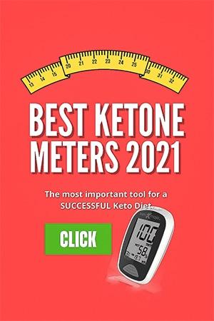 Best Ketone Meteres 2021