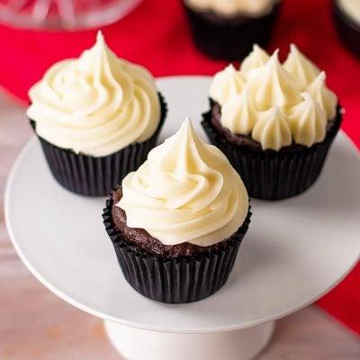 Keto Buttercream Icing Recipe – Sugar Free Frosting